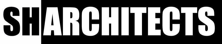 sharchitects